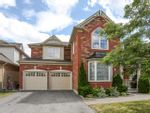 Property Photo: 122 Ina LANE in Whitchurch-Stouffville