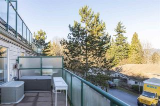"""Photo 26: 204 121 SHORELINE Circle in Port Moody: College Park PM Condo for sale in """"HARBOUR HEIGHTS"""" : MLS®# R2522704"""