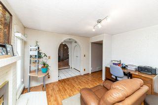 Photo 12: 10205 162 Street in Edmonton: Zone 21 House for sale : MLS®# E4260474