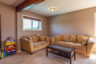 Photo 22: 660 Evergreen Rd in : CR Campbell River Central House for sale (Campbell River)  : MLS®# 880243