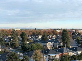 """Photo 19: 1015 3300 KETCHESON Road in Richmond: West Cambie Condo for sale in """"Concord Gardens"""" : MLS®# R2566292"""