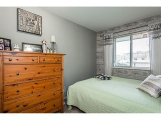 "Photo 15: 307 2958 TRETHEWEY Street in Abbotsford: Abbotsford West Condo for sale in ""Cascade Green"" : MLS®# R2404691"