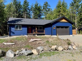 Photo 70: 868 Elina Rd in : PA Ucluelet House for sale (Port Alberni)  : MLS®# 874393
