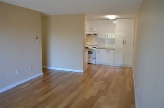 Photo 5: 301 8500 LANSDOWNE ROAD in Richmond: Brighouse Condo for sale : MLS®# R2247909