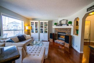 Photo 20: 132 TUSCANY MEADOWS Common NW in Calgary: Tuscany Detached for sale : MLS®# A1071139