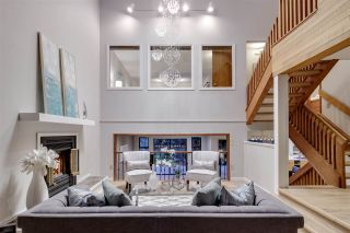 Photo 2: 1039 W KEITH Road in North Vancouver: Pemberton Heights House for sale : MLS®# R2503982