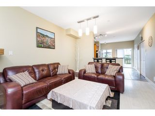 """Photo 7: 79 7388 MACPHERSON Avenue in Burnaby: Metrotown Townhouse for sale in """"Acacia Gardens"""" (Burnaby South)  : MLS®# R2539015"""