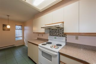 Photo 8: 8282 FREMLIN Street in Vancouver: Marpole 1/2 Duplex for sale (Vancouver West)  : MLS®# R2340791