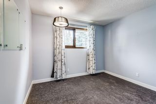 Photo 26: 204 Dalgleish Bay NW in Calgary: Dalhousie Detached for sale : MLS®# A1144517