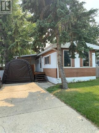 Photo 2: 35 Eastbrook Drive E in Brooks: House for sale : MLS®# A1145805