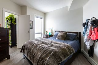 Photo 10: 2306 10410 102 Avenue in Edmonton: Zone 12 Condo for sale : MLS®# E4228974