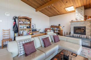 Photo 7: 567 Bayview Dr in : GI Mayne Island House for sale (Gulf Islands)  : MLS®# 851918