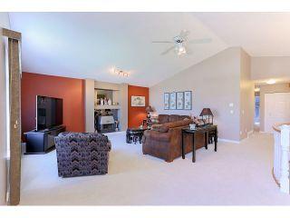 Photo 4: 634 THOMPSON AV in Coquitlam: Coquitlam West House for sale : MLS®# V1114629