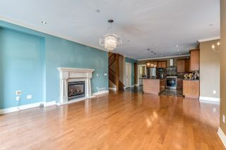 """Photo 8: 1065 UPLANDS Drive: Anmore House for sale in """"UPLANDS"""" (Port Moody)  : MLS®# R2617744"""
