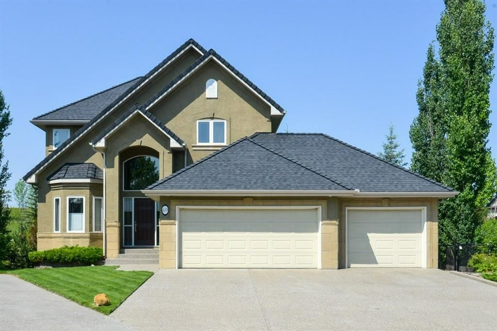 Main Photo: 69 Heritage Harbour: Heritage Pointe Detached for sale : MLS®# A1129701