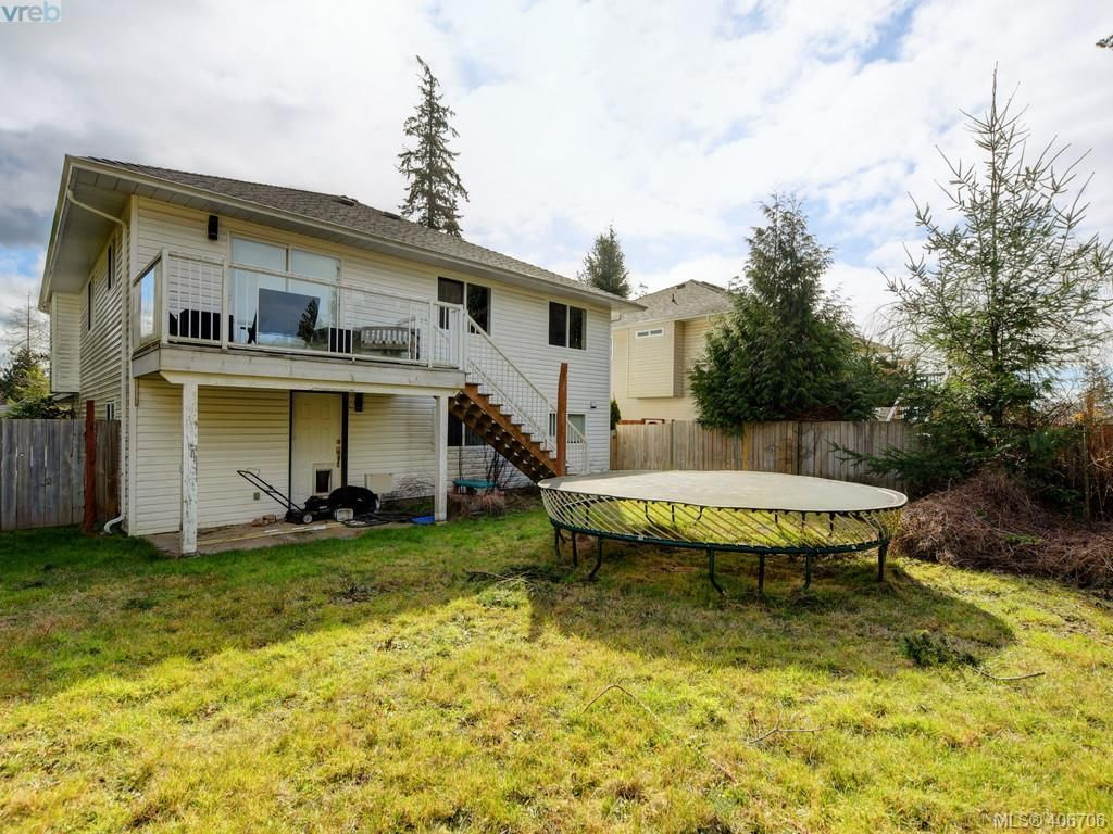 Photo 19: Photos: 2178 Maple Ave in SOOKE: Sk Broomhill House for sale (Sooke)  : MLS®# 808178