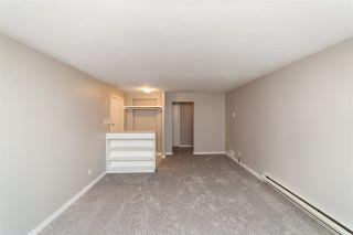 Photo 28: 13408 124 Street in Edmonton: Zone 01 House for sale : MLS®# E4237012