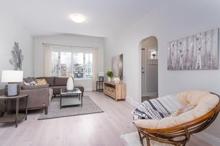 Photo 4: 59 Matheson Avenue in Winnipeg: Scotia Heights House for sale (4D)  : MLS®# 202028157