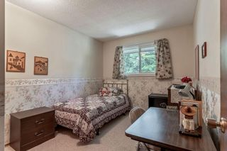 Photo 11: 623 HUNTERFIELD Place NW in Calgary: Huntington Hills Detached for sale : MLS®# C4258637