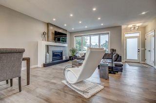 Photo 15: 715 71 Avenue SW in Calgary: Kingsland Detached for sale : MLS®# A1134081