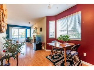 """Photo 10: 211 33165 OLD YALE Road in Abbotsford: Central Abbotsford Condo for sale in """"SOMMERSET RIDGE"""" : MLS®# R2510975"""