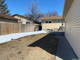Photo 21: 23 GREENWOOD Crescent in Regina: Normanview West Residential for sale : MLS®# SK850564