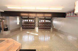 Photo 40: 252 Estate Drive: Sherwood Park House for sale : MLS®# E4261385