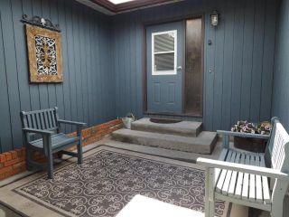 Photo 3: 6815 BARNHARTVALE ROAD in : Barnhartvale House for sale (Kamloops)  : MLS®# 147353