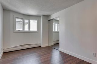 Photo 9: 604 1311 15 Avenue SW in Calgary: Beltline Apartment for sale : MLS®# A1101039