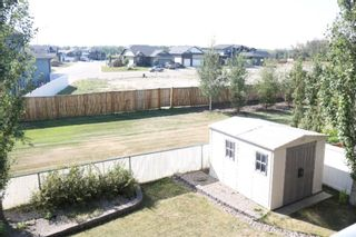 Photo 34: 4831 56 Avenue: Innisfail Detached for sale : MLS®# A1138398