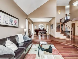 Photo 12: 238 Woodpark Green SW in Calgary: Woodlands Detached for sale : MLS®# A1054142