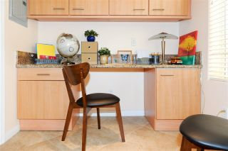 Photo 8: HILLCREST Condo for sale : 2 bedrooms : 4057 1st Ave #108 in San Diego