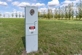 Photo 5: Ravenwood Acres Lot 3 in Dundurn: Lot/Land for sale (Dundurn Rm No. 314)  : MLS®# SK872490