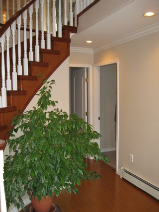 Photo 29: 11238 DUMBARTON Place in SURREY: Bolivar Heights Home for sale ()