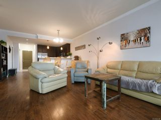 Photo 4: 202 2881 Peatt Rd in : La Langford Proper Condo for sale (Langford)  : MLS®# 855738