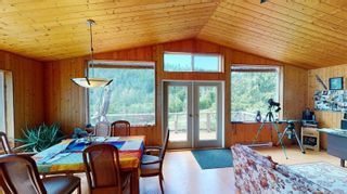 Photo 3: 4511 Bedwell Harbour Rd in : GI Pender Island House for sale (Gulf Islands)  : MLS®# 877804