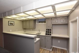 Photo 29: 14 Edenwold Crescent in Regina: Walsh Acres Residential for sale : MLS®# SK839587