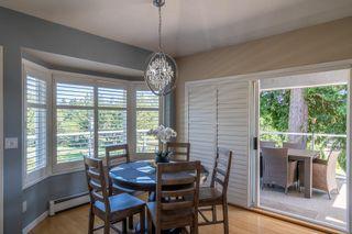 Photo 13: 12807 54 Avenue in Surrey: Panorama Ridge House for sale : MLS®# R2426492