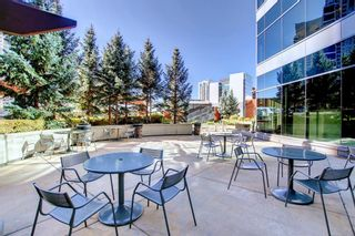 Photo 24: 1708 220 12 Avenue SE in Calgary: Beltline Apartment for sale : MLS®# A1153417