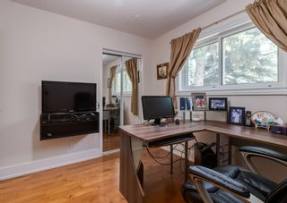 Photo 31: 2275 98 Avenue SW in Calgary: Palliser Detached for sale : MLS®# A1132163