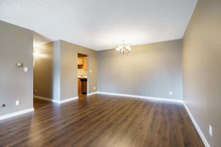 """Photo 10: 210 12096 222 Street in Maple Ridge: West Central Condo for sale in """"CANUCK PLAZA"""" : MLS®# R2608661"""