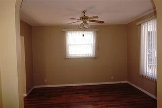 Photo 5: 124 8 Avenue: Gleichen House for sale : MLS®# C4167884