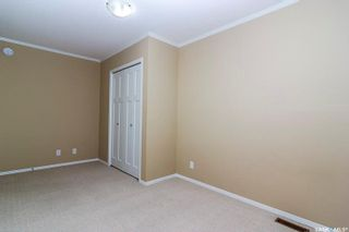 Photo 9: 111 115 Dalgleish Link in Saskatoon: Evergreen Residential for sale : MLS®# SK869781