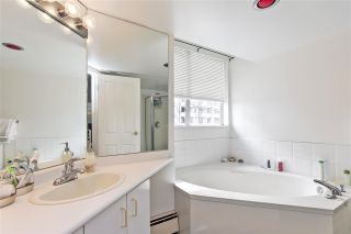 """Photo 9: 1201 1010 BURNABY Street in Vancouver: West End VW Condo for sale in """"THE ELLINGTON"""" (Vancouver West)  : MLS®# R2080634"""