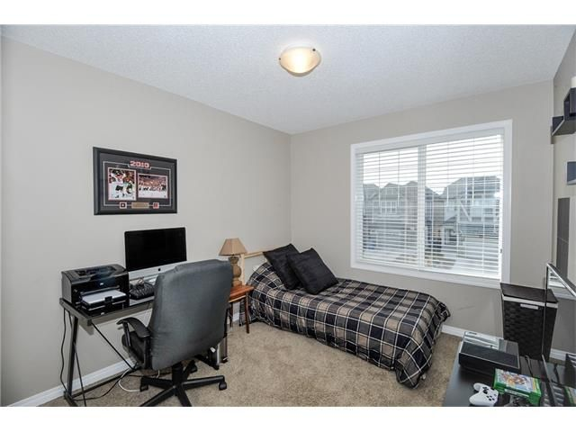 Photo 12: Photos: 30 CHAPARRAL VALLEY Common SE in Calgary: Chaparral House for sale : MLS®# C4109251