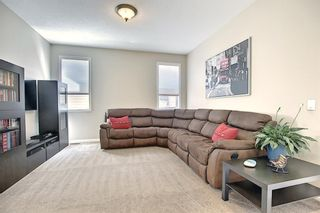 Photo 28: 52 Chaparral Valley Terrace SE in Calgary: Chaparral Detached for sale : MLS®# A1121117