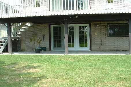Main Photo: 174 Greyabbey Trail in Toronto: House (Bungalow) for lease (E10: TORONTO)  : MLS®# E1933410