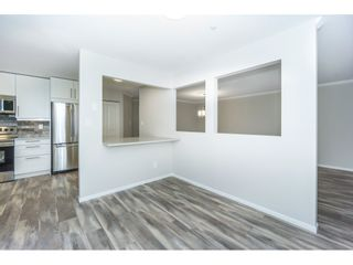 """Photo 12: 245 2451 GLADWIN Road in Abbotsford: Abbotsford West Condo for sale in """"Centennial Court"""" : MLS®# R2337024"""