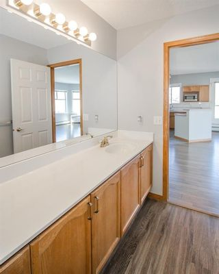 Photo 17: 113 200 Lincoln Way SW in Calgary: Lincoln Park Apartment for sale : MLS®# A1068897