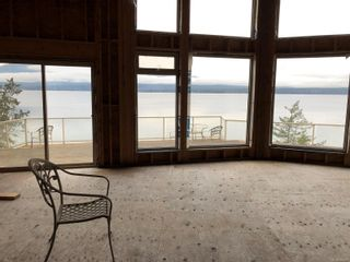 Photo 21: 374 Lupin Lane in THETIS ISLAND: Isl Thetis Island House for sale (Islands)  : MLS®# 844812